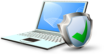 download paid antivirus for free