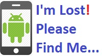 How to Find Lost, Stolen Android Phone, Tablet Without Using App from PC or Computer with Google for FREE