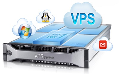 When To Use VPS Hosting