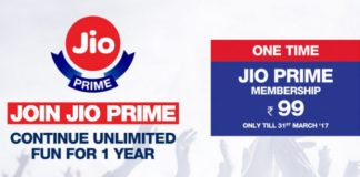 jio prime recharge registration myjio