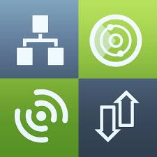 Best WiFi Speed Test Apps For iPhone-network-analyser.jpg