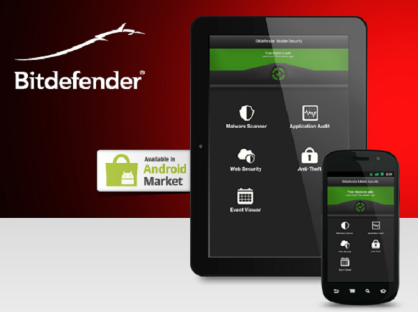do i need antivirus for android tablet/ phone device