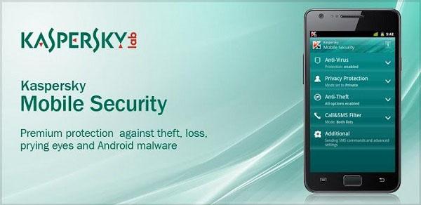 antivirus pro premium android