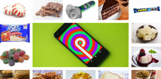 Android P 9.0 Name Suggestions Rumors